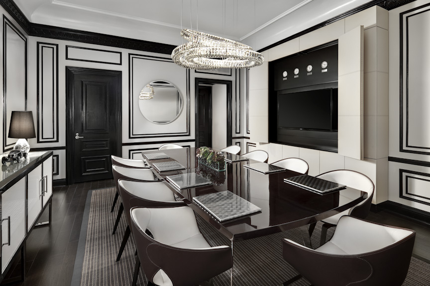 Bentley-Suite-at-The-St.-Regis-New-York_0